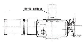 SMC-3、SMC-4、SMC-5 主视图
